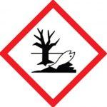 Miljø fare
